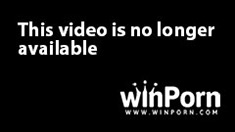 Submissive guy takes some violent punishment from a sexy mistress